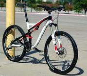BRAND NEW 2011 Specialized Epic S-Works Bike $2, 500 (united kingdom)