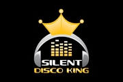 Silent Disco King (Silent Disco Hire specialists)