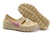 Cheap Nike Air Max TN, Puma, Nike Shox, Air Force One, Soccer.Beach Shoes