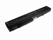 30-day Money Back Hp elitebook 8530w Battery (4400mAh) for sale
