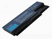 Shipping Worldwide Acer as07b42 Battery (4400mAh) for sale by adapter