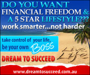 PERSONAL DEVELOPMENT LEADER,  GLOBAL OPPORTUNITY MAKE MONEY FROM HOME $