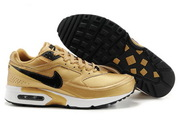 Wholesale Nike Air Max 90, TN, Free 2011, Puma, Shoes
