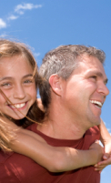 Fathers' Day Gift Voucher Sydney