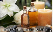 InnerScent Health and Beauty – Aromatherapy Products Australia