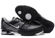 Sale Nike Air Max 90, TN, Free 2011, Puma, Rift, MBT Shoes
