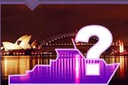 Mystery Dinner Cruise Sydney Harbour