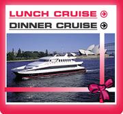 Restaurants Gift Vouchers Sydney