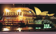 Private Charter Cruises Sydney