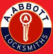 A. Abbott Locksmiths