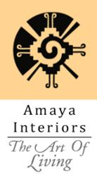 Interior Design Sydney Australia | Interior Designer House, Residential