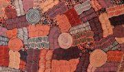 Betty Mbitjana - The Butler Goode Gallery