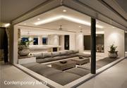 Sydney Interior Design | Interior Designer Sydney – Astute Interiors