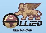 LAX Rental Car,  Orange County Car Rentals
