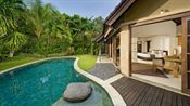 Get Perfect Honeymoon Villas in Bali for Accommodation