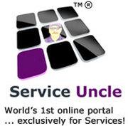 How can Australian B2B portal (ServiceUncle.com.au) help your business