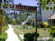 La Fiesta Resort