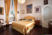 Apartment for rent in the heart Rome - Vacation Home for families