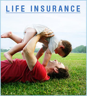 Online Compare Health Insurance and Life Insurance Policies