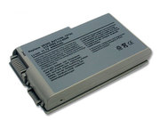 Laptop Battery for Dell C1295