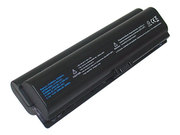 Laptop Battery for HP 440772-001,  HP 411462-261 batteries