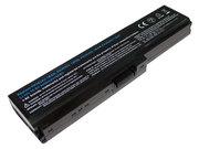 Laptop Battery for Toshiba PA3635U-1BAM