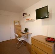 Room in Sydney