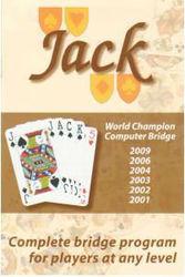 Jack Bridge | Jack Computer Bridge