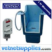 Fido's Hydrobaths Australia
