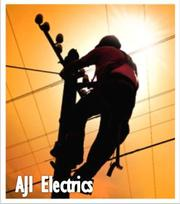 Hire Qualified Level 2 Electrical Contractor In Your Area