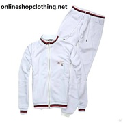Hot sale Dsquared suit , hoodies Dsquared2 at outletcheapshoes.net
