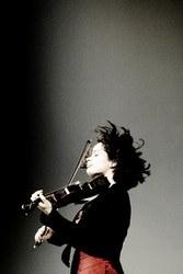 ACO - Barefoot Fiddler