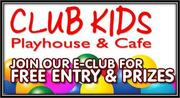 Fun and Excitement Activities for Kids This November