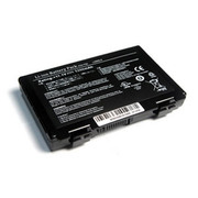 Replacement Laptop Battery for Asus A32-F82