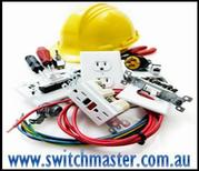 Get 24 by 7 Emergency Electrical Services in Sydney
