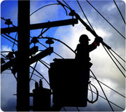 Level 2 Electrician in Sydney - Get Quality Services