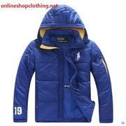 outlet Ralph Lauren jacket ,  cheap polo jacket