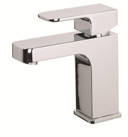 Buy Top Brands Basin Mixer Taps by Novelli Products