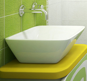 Enhance Your Home with Bathroom Products & Accessories