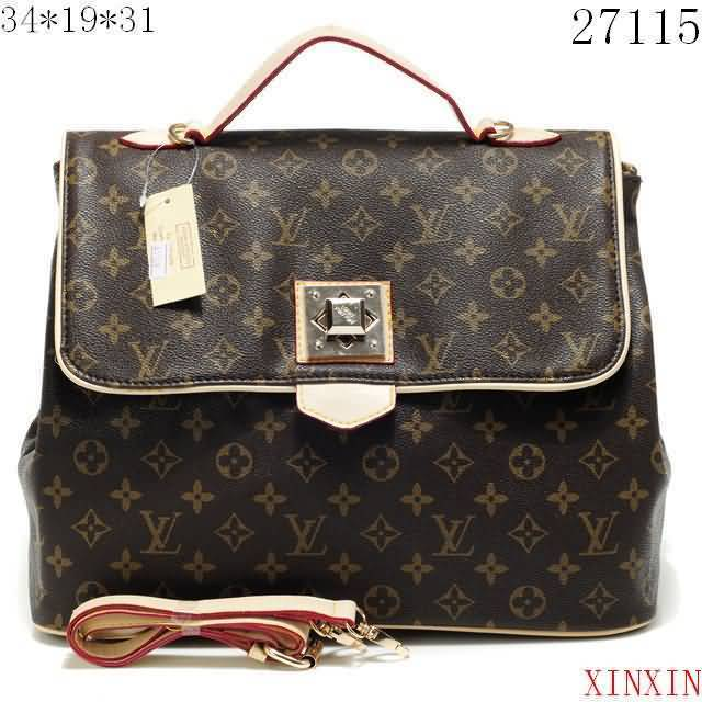 buy cheap louis vuitton handbags outlet for sale