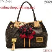 Buy Cheap Louis Vuitton Handbags Outlet For Sale outletcheapshoes.net