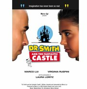 Dr Smith and the Fatntastic Castle