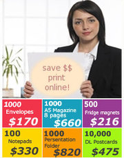 Online Printing Services Sydney,  Catalogue Distribution Melbourne