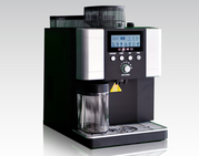 Superior Automatic  Coffee Machine  Austarlia