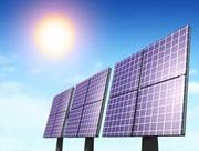 GET THE  BEST AND CHEAPEST PRICE FOR SOLAR PANELS IN AUSTRALIA