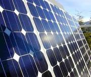 SOLAR PANELS WITH EASY PAYMENT PLAN