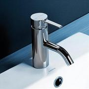 Buy Caroma Liano Bathroom Basin Wels Mixer at $248.17 Only from Taps and More