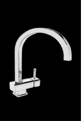 Buy Novelli Kitchen Laundry Sink Wels Mixer Tap at $529.20 Only