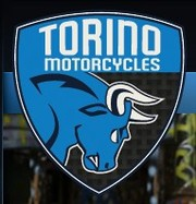 Torino Motorcycle Dealers Sydney