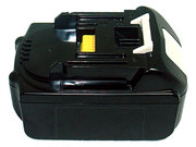 Cordless Drill Battery for MAKITA BHP452,  MAKITA BHP452 Tool Battery